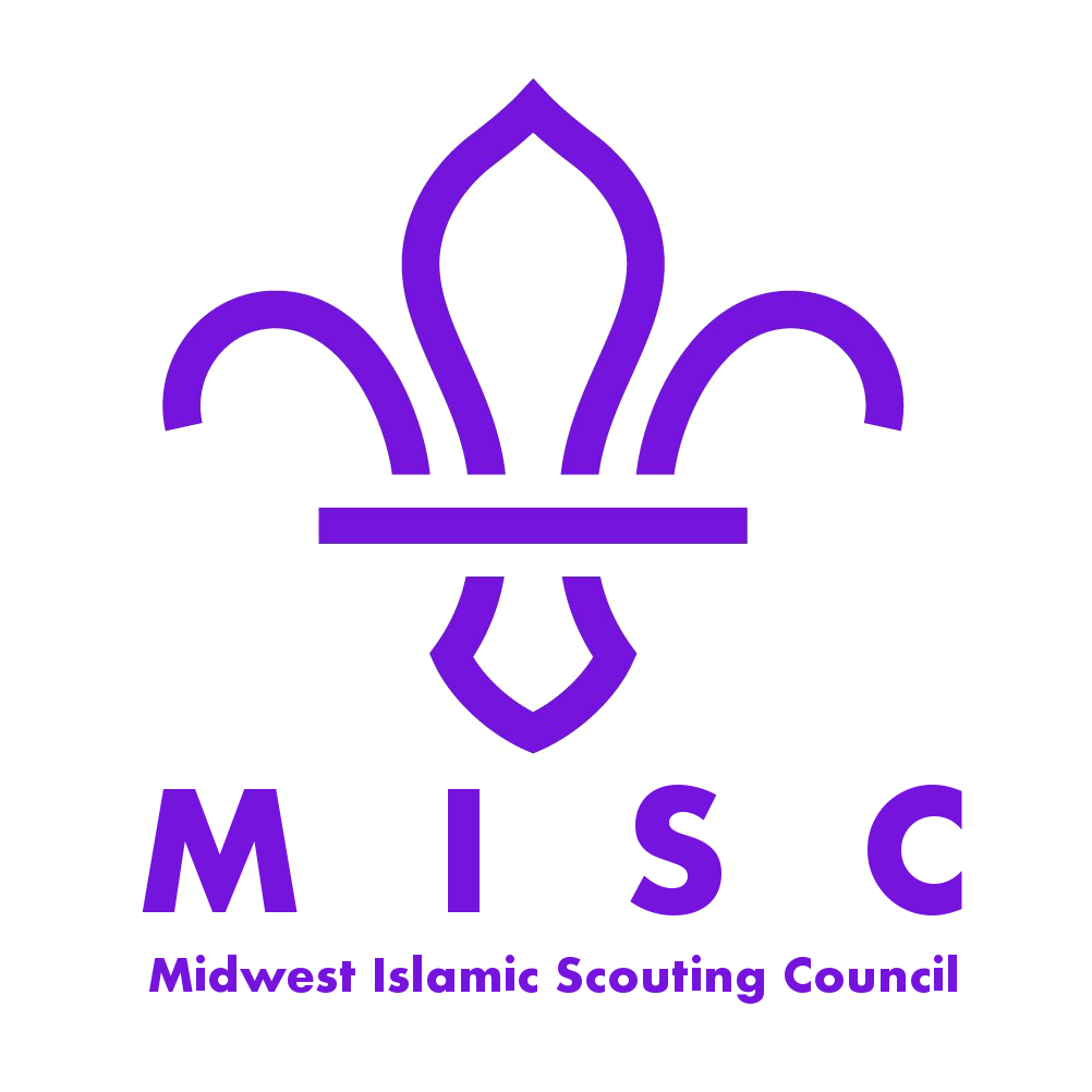 Midwest Islamic Scouting Council