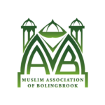 Muslim Association of Bolingbrook