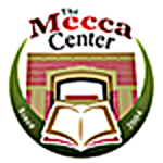 Mecca Center
