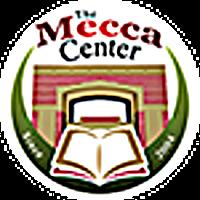 Mecca Center