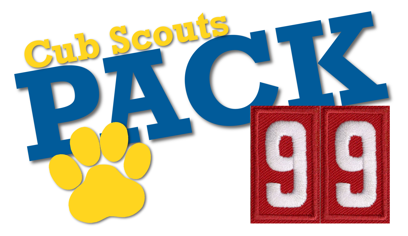 MISC Pack 99
